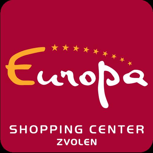 Europa SC Zvolen