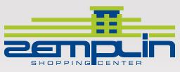 Obchodne Centrum Zemplin