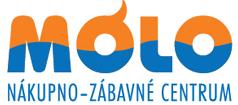 Nákupno-zábavné centrum Mólo
