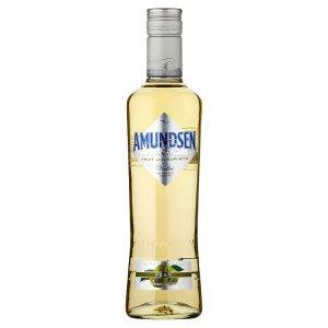 Amundsen Vodka likér 500 ml