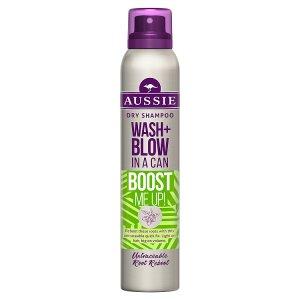 Aussie Wash 180 ml