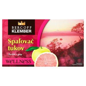 Bercoff Klember Wellness 1,50 g