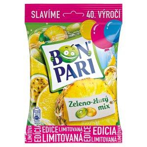 Bon Pari 90 g