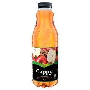 Cappy Jablko 1 l