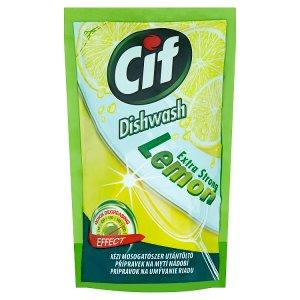 Cif Lemon 500 ml
