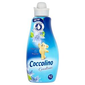 Coccolino Creations 1,5 l