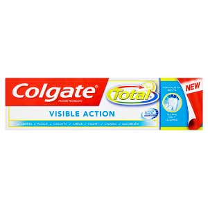 Colgate Total 75 ml