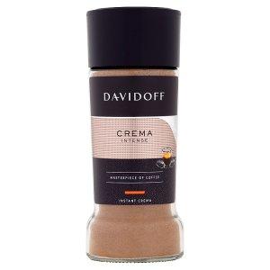 Davidoff Café 90 g
