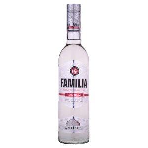 Familia Premium 700 ml