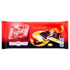 Figaro Karamel 90 g