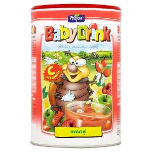 Frape Babydrink 325 g