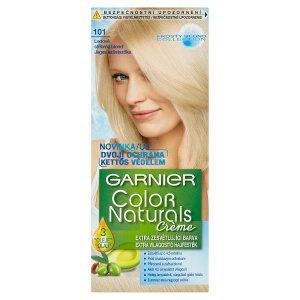 Garnier Color Naturals Crème