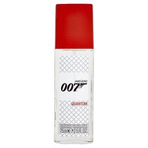 James Bond 75 ml