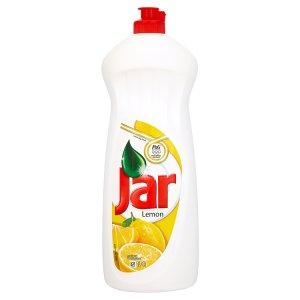 Jar Prostriedok Na Umývanie Riadu 1 l