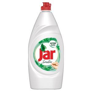 Jar Prostriedok Na Umývanie Riadu 900 ml