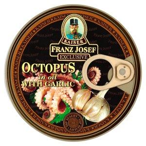 Kaiser Franz Josef Exclusive 170 g