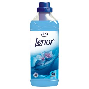 Lenor Spring Awakening 930 ml