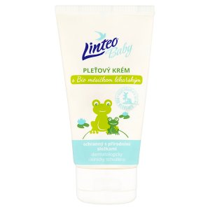 Linteo Baby 75 ml