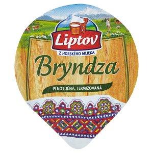 Liptov Bryndza 100 g