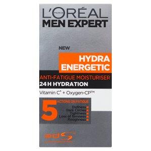 L'Oréal Paris Men Expert 50 ml
