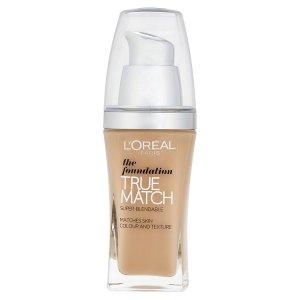 L'Oréal Paris True Match 30 ml