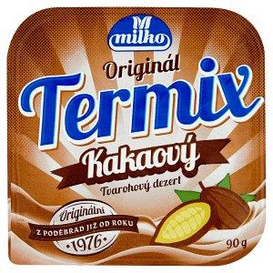 Milko Termix 90 g