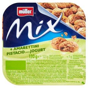 Müller Mix 130 g