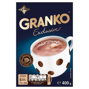 Orion Granko 400 g