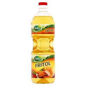 Palma Fritol 1 l