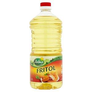 Palma Fritol 2 l