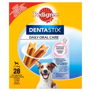 Pedigree Dentastix 110 g
