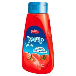 Podravka Kečup 470 g