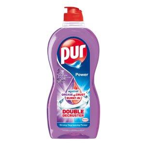 Pur Duo Power 450 ml