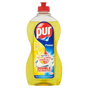 Pur DuoPower 450 ml