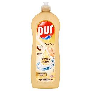 Pur Gold 700 ml