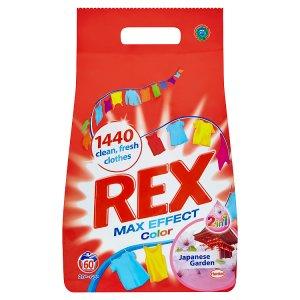 Rex Max Effect 4,2 kg