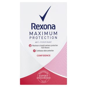 Rexona Maximum Protection 45 ml