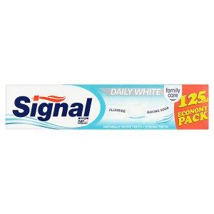 Signal Family 125 ml