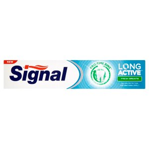 Signal Long Active 75 ml