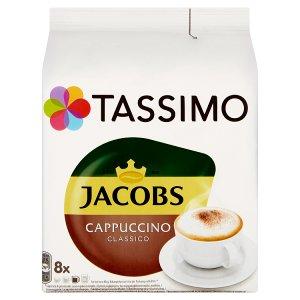 Tassimo Jacobs 260 g