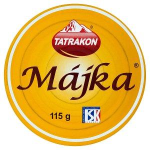 Tatrakon Májka 115 g
