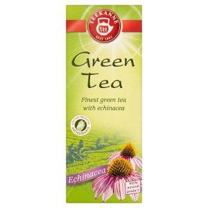 Teekanne Zelený čaj 35 g