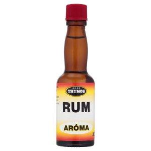 Thymos Aróma 20 ml