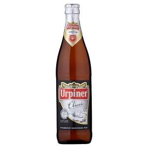 Urpiner Classic 500 ml