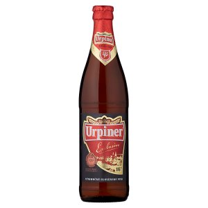 Urpiner Exlusive 500 ml