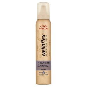 Wella Wellaflex 200 ml