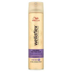 Wella Wellaflex 250 ml