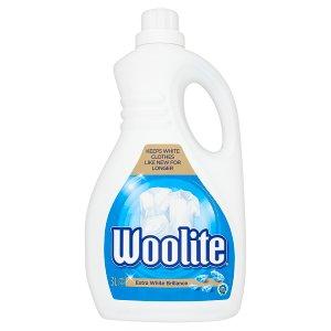 Woolite Extra 3 l