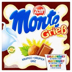 Zott Monte 55 g
