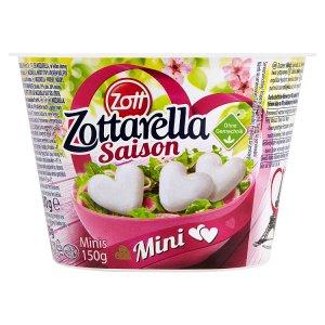 Zott Zottarella 150 g
